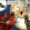 The Eternals: Marvel údajně hledá scenáristy k vesmírnému filmu | Fandíme filmu