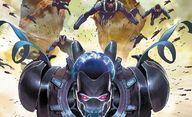 The Eternals: Marvel údajně hledá scenáristy k vesmírnému filmu   Fandíme filmu