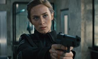 Příští Bond: Sázkaři věří Emily Blunt | Fandíme filmu