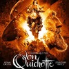The Man Who Killed Don Quixote: Po 18 letech dorazil trailer | Fandíme filmu