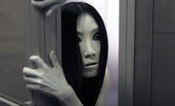 Nenávist: Reboot další hororové klasiky uvidíme příští rok | Fandíme filmu