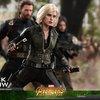 Avengers 3: Masivní kampaň, masivní tržby, válečný trailer | Fandíme filmu