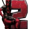 Deadpool: Trojka podle Reynoldse nebude | Fandíme filmu