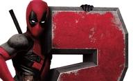 Deadpool 2 údajně vystřihl svého záporáka | Fandíme filmu