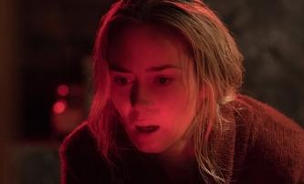 Tiché místo 2 dorazí do kin s předstihem | Fandíme filmu
