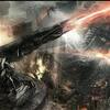 Justice League: Původní scénář nikdy nebyl natočený a další podrobnosti od Snydera   Fandíme filmu