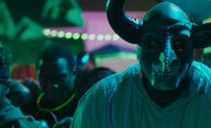 The First Purge: První trailer je tu | Fandíme filmu
