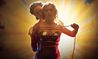 Recenze: Professor Marston & the Wonder Women | Fandíme filmu