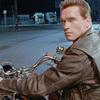 Terminátor 6: Schwarzenegger se konečně připojil k filmařům | Fandíme filmu