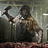 Dolph Lundgren málem ztvárnil legendárního hororového zabijáka   Fandíme filmu