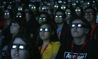 Promítání ve 3D pomalu umírá | Fandíme filmu