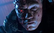 Terminátor 6: Podle Arnolda se James Cameron osobně angažoval v natáčení | Fandíme filmu