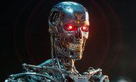 Terminátor 6: Sarah Connor a nová postava v kostýmech | Fandíme filmu