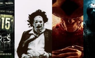 Michael Bay končí s předělávkami starých hororů | Fandíme filmu