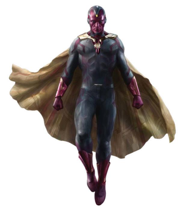 Secret Wars: Režiséři Avengers chtějí velký střet komiksových světů | Fandíme filmu