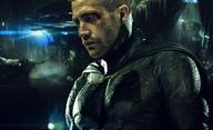 Jake Gyllenhaal nebude příští Batman | Fandíme filmu