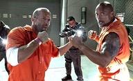 Hobbs & Shaw: Spin-off Rychle a zběsile má potvrzeného režiséra | Fandíme filmu