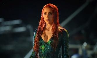 Aquaman: Mera bude téměř plně věrná komiksové předloze | Fandíme filmu