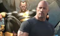 Black Adam: Natáčení má začít příští rok | Fandíme filmu