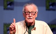 Stan Lee je obětí ekonomického zneužívání | Fandíme filmu