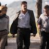 Box Office: Sobotní Ničitelé | Fandíme filmu