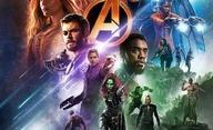 Avengers 3: Vůdce Černého řádu obsazen a další postavy a herci | Fandíme filmu