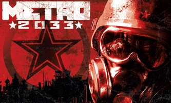 Metro 2033: Filmová adaptace je oficiálně mrtvá | Fandíme filmu