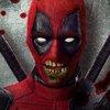 Deadpool 2 spojil síly s The Walking Dead | Fandíme filmu