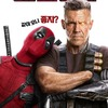 Deadpool 2 spojil síly s The Walking Dead | Fandíme filmu