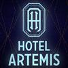 Hotel Artemis: Trailer slibuje akční peklo | Fandíme filmu