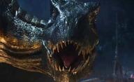 Jurský svět 3: Ještě jeden herec z původní trilogie se zřejmě vrátí | Fandíme filmu