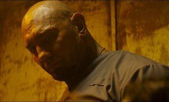 Hotel Artemis: Trailer slibuje akční peklo   Fandíme filmu