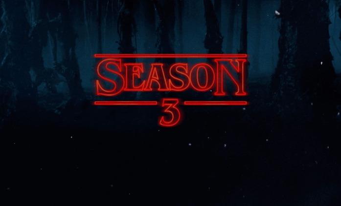 Stranger Things: Známe nové tváře 3. řady   Fandíme seriálům