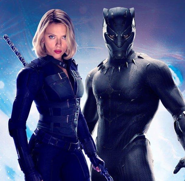 Avengers 3: Vystřižené scény, cenzura, délka, falešné scénáře   Fandíme filmu