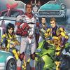 """MASK: Režisér Rychle a zběsile chystá nové """"Transformers""""   Fandíme filmu"""