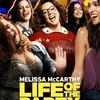 Life of the Party: Mamina se vrací zapařit na vysokou | Fandíme filmu
