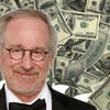 Steven Spielberg je první režisér, který pokořil 10 miliard | Fandíme filmu