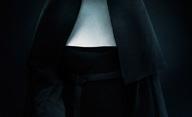 The Nun: Strašidelná jeptiška na první pořádné fotce | Fandíme filmu