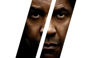 Equalizer 2: Denzel se vrací jako krvavý likvidátor v prvním traileru | Fandíme filmu