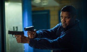 Equalizer 2: Nový trailer ještě víc podtrhuje Denzelův skill | Fandíme filmu