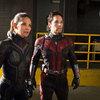 Ant-Man & The Wasp: Podrobnosti o záporákovi a zápletce | Fandíme filmu