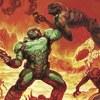 Doom: Na cestě je další celovečerní film | Fandíme filmu