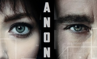 """Anon: """"Anonymita je nepřítel"""", tvrdí se v dalších trailerech   Fandíme filmu"""