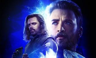 Avengers 3: Druhý nejdražší film dějin přinese obrovskou bitvu | Fandíme filmu