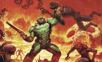 Masters of Doom: Pilotní díl k seriálu o vzniku videohry Doom má režiséra | Fandíme filmu