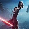 Star Wars IX: Objeví se jedna z nejpopulárnějších postav z knih?   Fandíme filmu