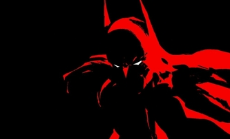 The Batman: Režisér prozradil, které komiksy má nejraději | Fandíme filmu