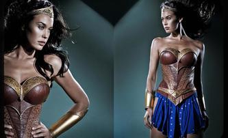Justice League Mortal: Další pohled na tým hrdinů, který se nikdy nesešel | Fandíme filmu