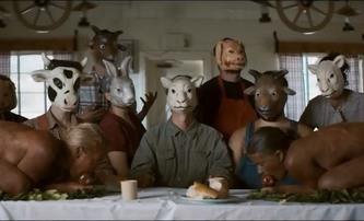 The Farm: Kanibalský výlet na americký venkov | Fandíme filmu