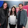 Once Upon a Time in Hollywood: Humorný, vážný a strašidelný film | Fandíme filmu